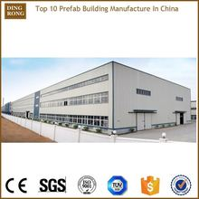 prefabricated steel structure building, sandwashed satin fabric