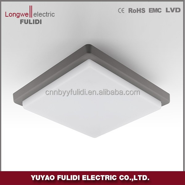 P6201 Led Lighting Ceiling,Surface Mounted Recessed Wall Indoor ...