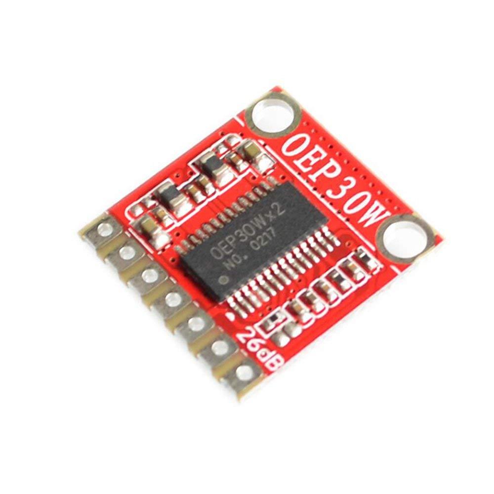 Cheap Class D Amplifier Diy, find Class D Amplifier Diy