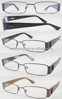 soft eyeglass case eyeglass store eyeglass frames cheap