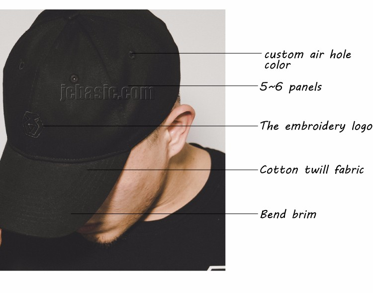 Fashion Snapback Hats unstructured snapback caps golf hat