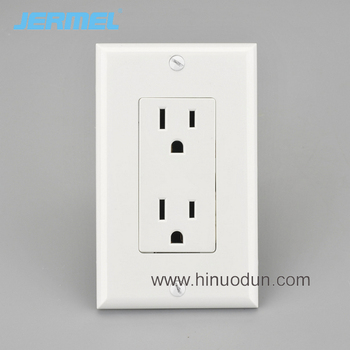 220v receptacle outlets duplex receptacle electrical receptacle types