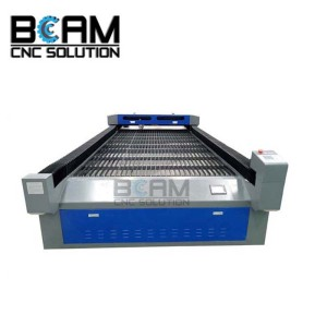 desktop small CO2 laser cutting machine for acrylic with high performance