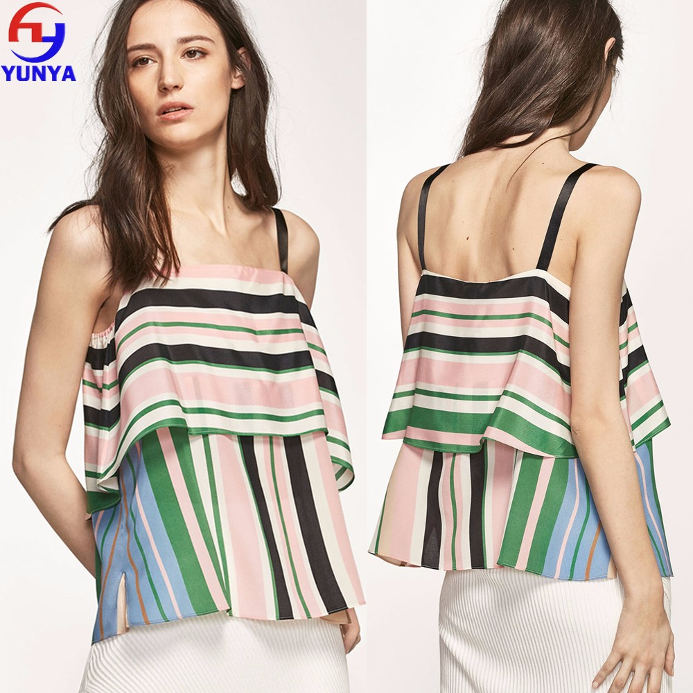 2c606a86202a19 2018 trending products boho fashion rayon off shoulder embroidered women  blouse tops. Related Products