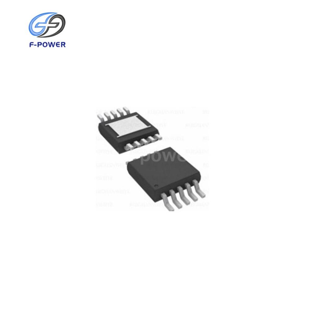 China Ic Chips Nec Integrated Circuit Wholesale Alibaba Electronic Components Circuitsicsicchina Mainland