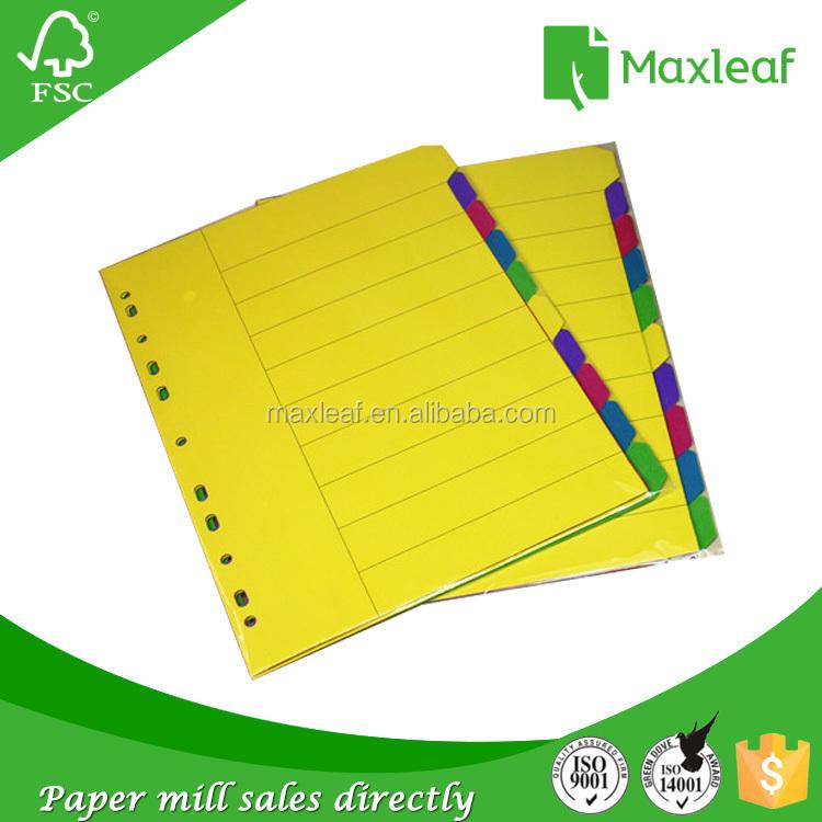 Finden Sie Hohe Qualität Drucken Karteikarten Hersteller und Drucken ...