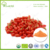 Superfoods organic dried goji powder goji berry powder