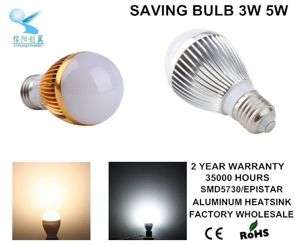 world cup 2014 needed 3w 5w gu10 smd led light 12 volt led light bulbs