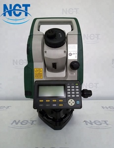 Sokkia CX65 reflectorless total station price
