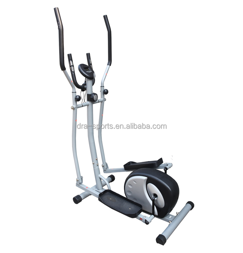 Hot sale new design orbitreck mini ergometer elliptical trainer