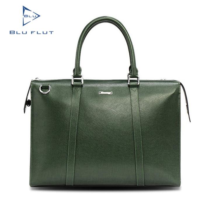 af649bfc5 مصادر شركات تصنيع الصين مصنع حقائب اليد والصين مصنع حقائب اليد في  Alibaba.com