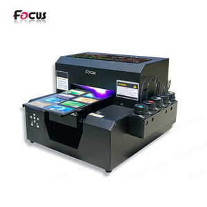Let us help you spend less money to get a mobile skin flatbed printer