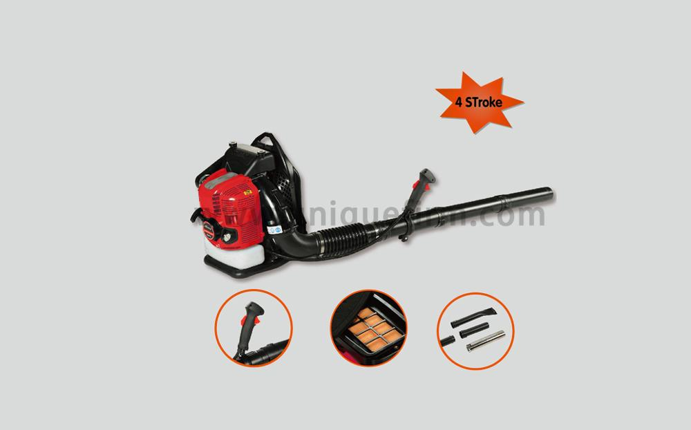 6.5HP Backpack Gasoline Blower / Fire Fighting Blower
