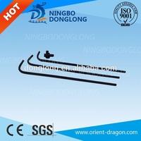 DL CE PROFESSIONAL FACTORY evaporative cooler review parts