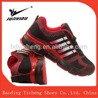2016 manufacture latest Best-Selling Brand comfortable shoe factories in dongguan china