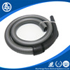 EVA Vacuum Cleaner Soft Hose vacuum cleaner flexible hose