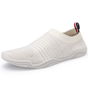 High Quality Unisex Water Aqua Shoes For Beach Soft Cushion Driving Shoes Anti-slip Yoga Shoes