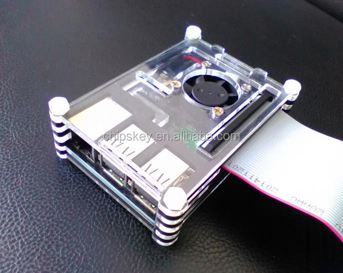 Raspberry Pi 3 Model B 3B, View Raspberry Pi, Raspberry PI 3