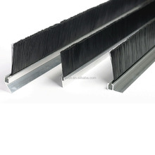 Revolving Door Brushes Revolving Door Brushes Suppliers and Manufacturers at Alibaba.com  sc 1 st  Alibaba & Revolving Door Brushes Revolving Door Brushes Suppliers and ...