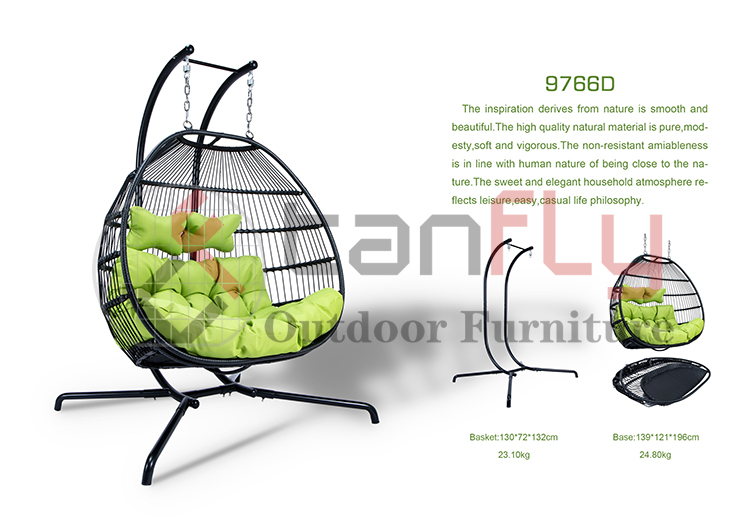 Living Room Furniture Other Folding Umbraticis Cathedra ovum II