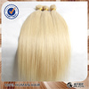 /product-detail/9a-garde-100-unprocessed-virgin-brazilian-remy-human-hair-weave-in-bulk-60281022019.html
