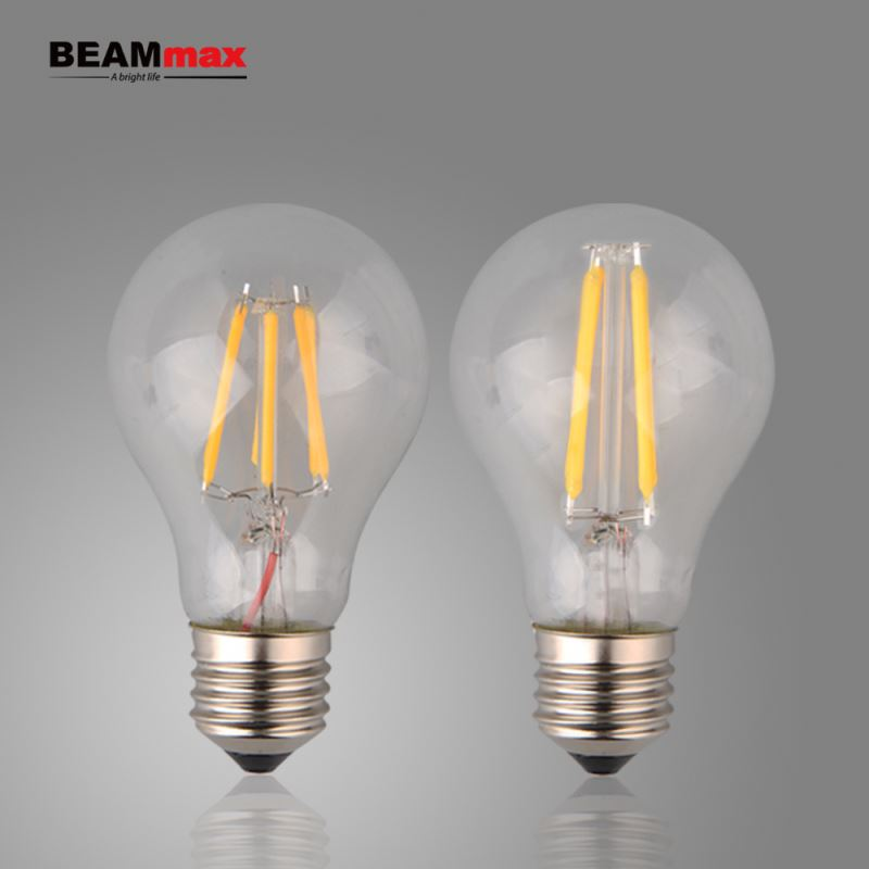 Total Quality Controled T10 501 Led Canbus Bulb