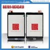 Alibaba Express In Electronic Parts Touch Screen Glass Digitizer For Tablet Flex Code 80701-0C4541J