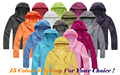HOT 16 Color Skin Jacket Womens Lightweight Jacket UV Protect Quick Dry Windproof Skin Coat