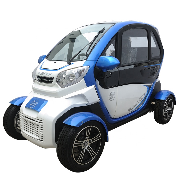 four wheel electric car for adults (4).jpg