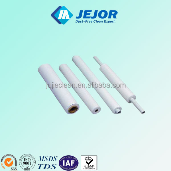 SMT Silk Screen Roller Wipers