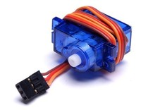 SG90 9g Mini Micro Servo for RC for RC 250 450 Helicopter Airplane Car