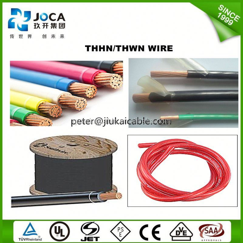 Tw Electrical Wire Wholesale, Electric Wire Suppliers - Alibaba