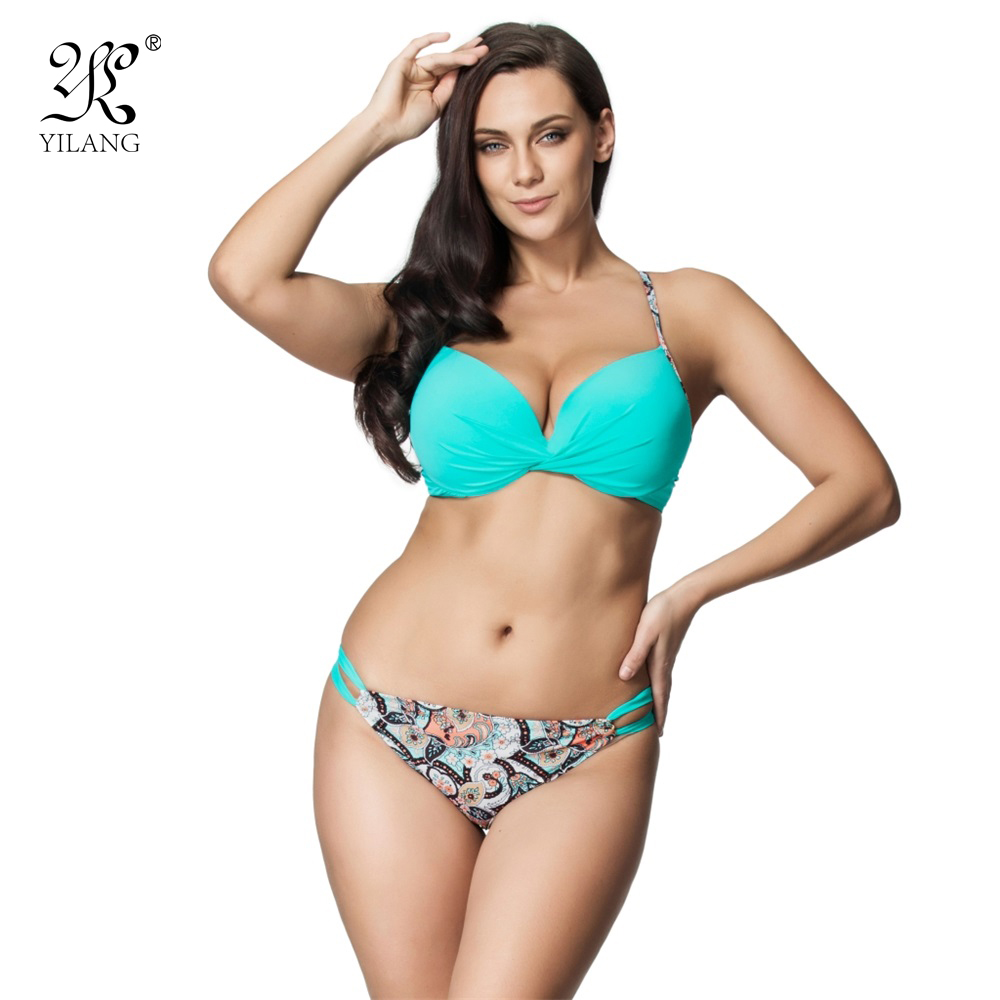b127c202a3 Shop the largest selection of Women's Swimwear, Swimsuits & Bathing Suits  at the web's most