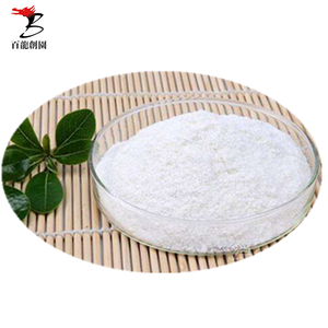 food ingredient maltose powder maltotriode powder maltitol syrup crystal maltitol powder maltitol syrup