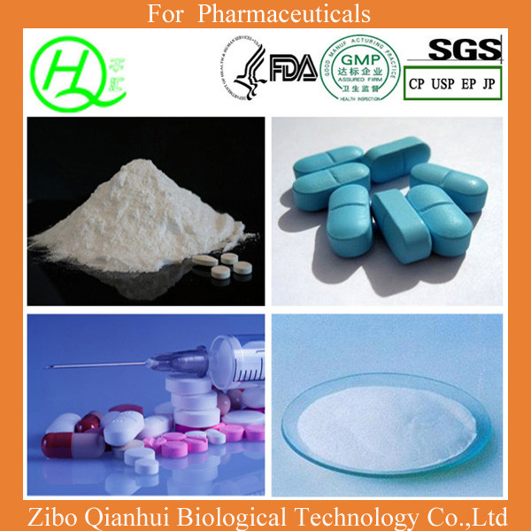 2HPBCD 128446-35-5 2-hp-beta-cd for drug excipient, cosmetic, food solubilizer raw material 2 hydroxypropyl beta cyclodextrin