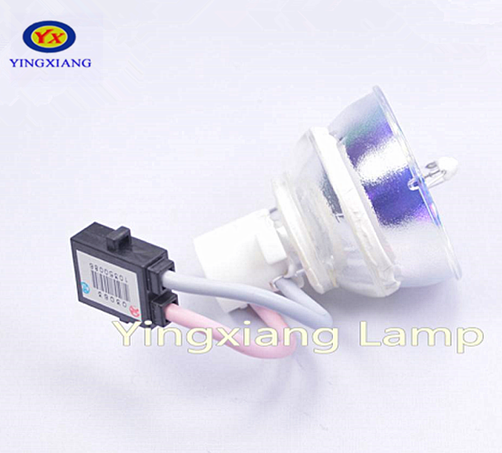 Replacement TLP-LW2 Bulb Cartridge for Toshiba TLP T720 Projector Lamp