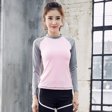 Sportswear Hersteller Nach Marken Private Label Bambus Eco <span class=keywords><strong>Fitness</strong></span> Frauen Yoga Kleidung