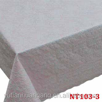 Round Disposable Tables Supplieranufacturers At Alibaba