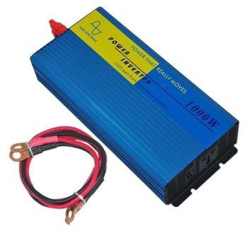 Best Price Power Inverter Power Star W712v 220v Off Grid ...