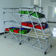 fastener storage systems industrial storage racks shelving units
