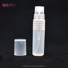 empty spray bottles empty spray bottles suppliers and at alibabacom