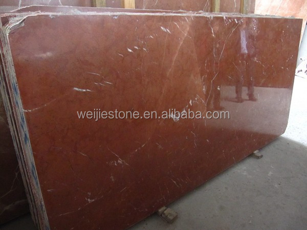 China Dark Red Tiles Marble Wholesale 🇨🇳 - Alibaba