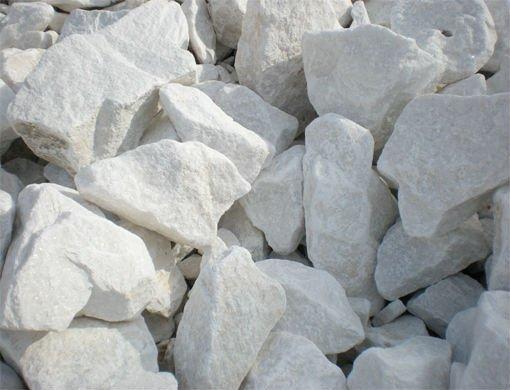 Piedra caliza blanca bultos tama o 20 cm ropa los 40 cm - Piedra caliza precio ...