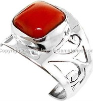 jewelry wholesale silver