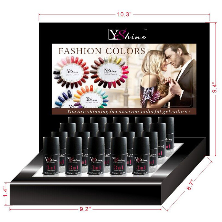 2015 cheap price peel off gel nail polish with high quality nail art paint UV gel