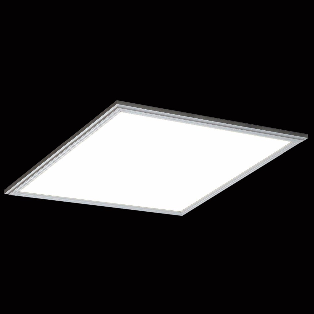 recessed led panel light 600600mm recessed led panel light 600600mm suppliers and at alibabacom
