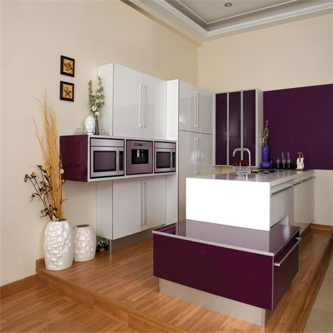 stainless steel kitchen cabinets price stainless steel kitchen cabinets price suppliers and manufacturers at alibabacom. beautiful ideas. Home Design Ideas