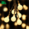 Twinkle tree Decoration Outdoor led Christmas garlands light