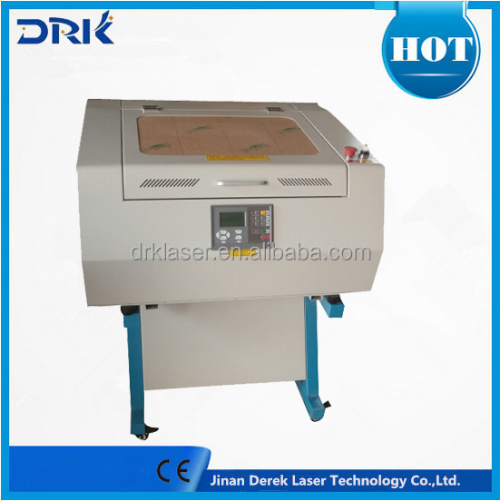 small co2 laser cutting plotter small 3d engraving machine 100w used laser cutting machines for sale