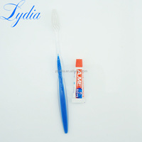 Hotel Use Wholesale Cheap Travel Toothbrush